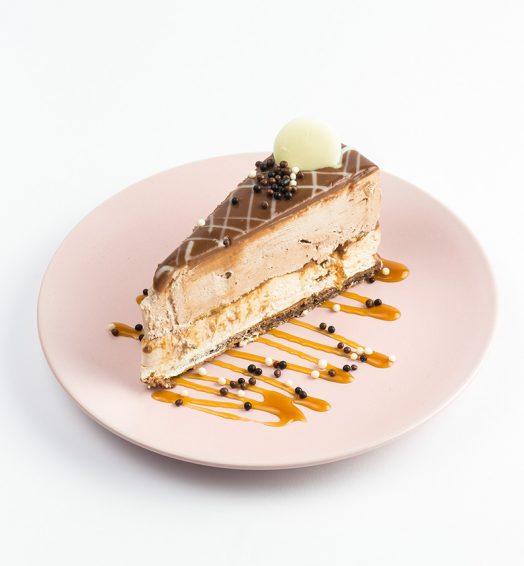 Bueno kolač