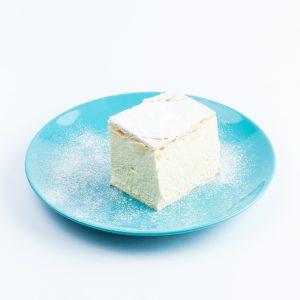 Krempita kolač