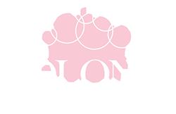 Torte i kolaci online – Poslasticarnica Bolonja
