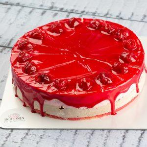 Monaliza torta