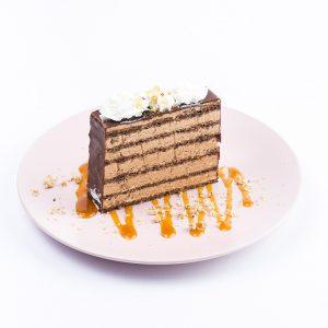 Reforma kolač