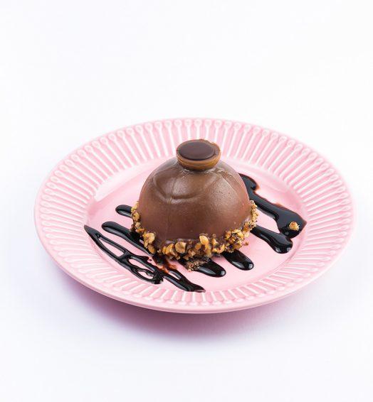 Tofi kolač